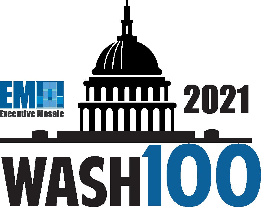 Wash100